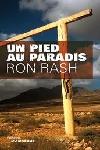 conseil-P-RASH-PARADIS