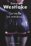 conseil-P-WESTLAKE-SURVEILLE