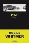 conseil-P-WHITMER-PIKE