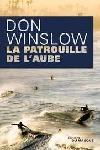 conseil-P-WINSLOW-PATROUILLE