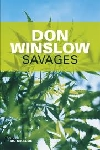 conseil-P-WINSLOW-SAVAGES