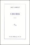 conseil-R-ECHENOZ-COURIR