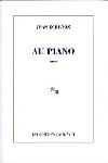 conseil-R-ECHENOZ-PIANO