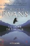 conseil-R-EVANS-PARTAGE