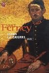conseil-R-FERNEY-GUERRE