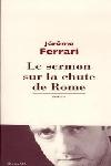 conseil-R-FERRARI-SERMON