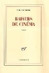 conseil-R-FOTTORINO-BAISERS