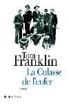 conseil-R-FRANKLIN-CULASSE
