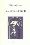 conseil-R-FUSARO-COLOSSE