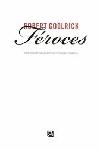 conseil-R-GOOLRICK-FEROCES