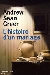 conseil-R-GREER-MARIAGE