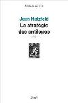 conseil-R-HATZFELD-ANTILOPES