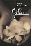conseil-R-ISHIGURO-TOUJOURS