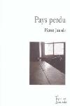 conseil-R-JOURDE-PAYS