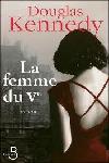 conseil-R-KENNEDY-FEMME