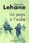 conseil-R-LEHANE-PAYS
