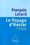 conseil-R-LELORD-HECTOR
