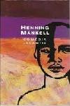 conseil-R-MANKELL-COMEDIA