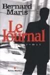conseil-R-MARIS-JOURNAL
