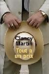 conseil-R-MARTIN-PRIX
