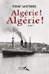 conseil-R-MICHEL-ALGERIE