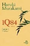 conseil-R-MURAKAMI-1Q84
