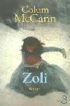 conseil-R-McCANN-ZOLI