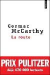 conseil-R-McCARTHY-ROUTE