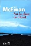 conseil-R-McEWAN-CHESIL