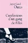 conseil-R-OATES-CONFESSIONS