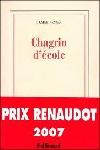 conseil-R-PENNAC-CHAGRIN
