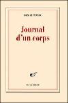 conseil-R-PENNAC-CORPS