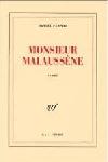conseil-R-PENNAC-MALAUSSENE