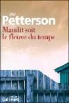conseil-R-PETTERSON-MAUDIT