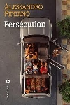 conseil-R-PIPERNO-PERSECUTION