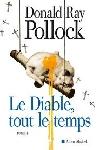 conseil-R-POLLOCK-DIABLE