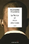 conseil-R-POWERS-CHANTIONS