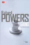 conseil-R-POWERS-GAINS