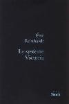 conseil-R-REINHARDT-VICTORIA