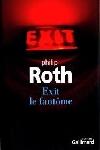 conseil-R-ROTH-EXIT