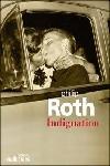 conseil-R-ROTH-INDIGNATION