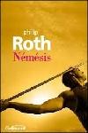 conseil-R-ROTH-NEMESIS