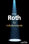 conseil-R-ROTH-RABAISSEMENT