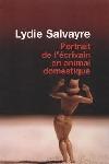 conseil-R-SALVAYRE-PORTRAIT