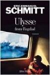 conseil-R-SCMITT-ULYSSE