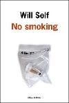 conseil-R-SELF-SMOKING