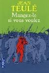 conseil-R-TEULE-MANGEZ