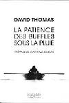 conseil-R-THOMAS-PATIENCE