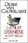 conseil-R-VANCAUWELAERT-NUIT