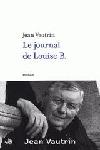 conseil-R-VAUTRIN-LOUISE